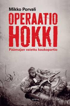 Operaatio Hokki