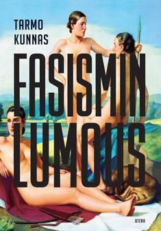 Fasismin lumous