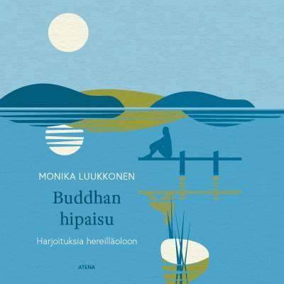 Buddhan hipaisu