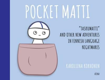 Pocket Matti