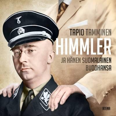 Himmler ja hänen suomalainen buddhansa